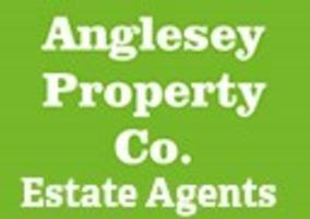Anglesey Property Co