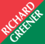 Greener Rentals & Property Management