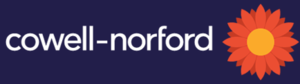 Cowell Norford Estate Agents