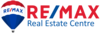 RE/MAX Real Estate Centre