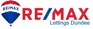 RE/MAX Lettings