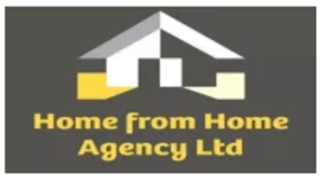 Home From Home Agency