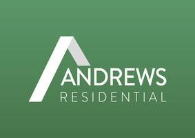 Andrews Residential
