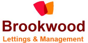 Brookwood Lettings