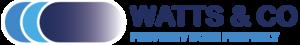 Watts & Co