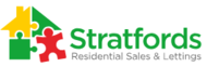 Stratfords Residential Property
