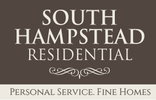 South Hampstead Residential