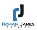 Roman James Estates - Roman James