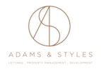 Adams and Styles