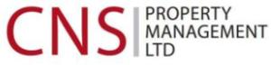 CNS Property Management