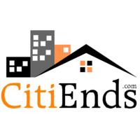 CitiEnds