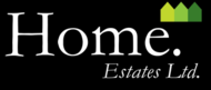 Home Estates