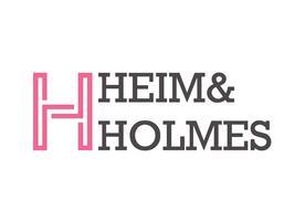Heim & Holmes