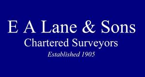 E A Lane & Sons