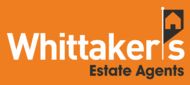 Whittakers Estate Agents - Harwood