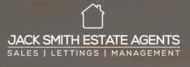 Jack Smith Estate Agents