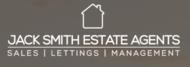 Jack Smith Estate Agents