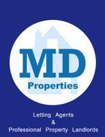 MD Properties