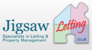 Jigsaw Letting - Selby