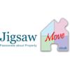 Jigsaw Move