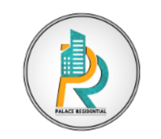 Palace Residential