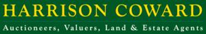 Harrison Coward Estate Agents