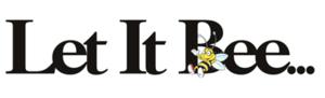 Let It Bee