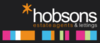 Hobsons Estate Agents