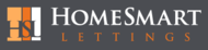 HomeSmart Lettings