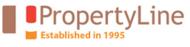 Propertyline - Peterborough