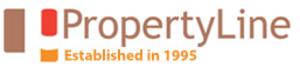 Propertyline