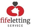 Fife Letting Service