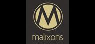 Malixons