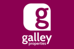 Galley Properties - Doncaster