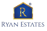 Ryan Estates