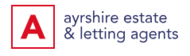 Ayrshire estate agents