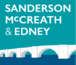 Sanderson McCreath & Edney