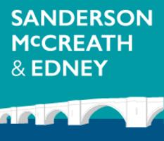 Sanderson McCreath & Edney