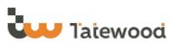 Tatewood - Elstree