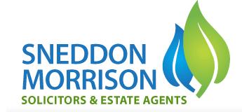 Sneddon Morrison