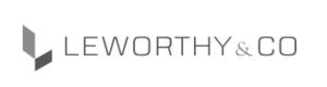 Leworthy & Co.