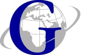 Globe Property Services
