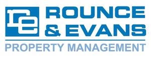 Rounce & Evans Property Management
