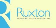 Ruxton Independent Estate Agents & Valuers