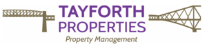Tayforth Properties