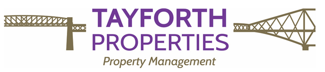Tayforth Properties