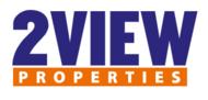 2 View Properties