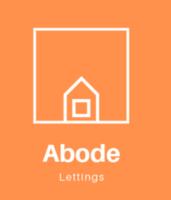 Abode Leeds