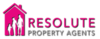 Resolute Property Agents