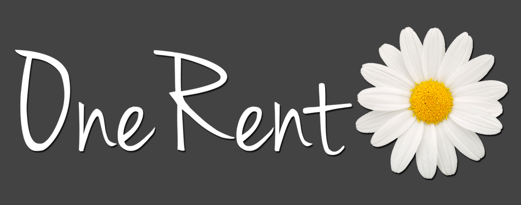 One Rent
